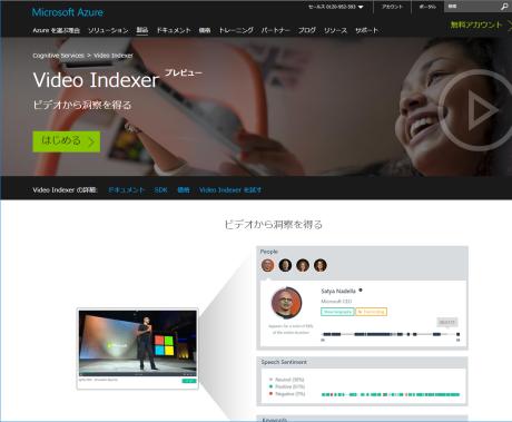 VideoIndexer (2)
